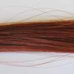 More about Maeve Junior Soft Curl Wig Colour #130 Copper Red