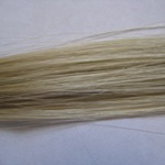 More about Maeve Senior Soft Curl Wigs: Light Blond #22