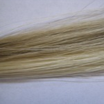 More about Maeve Senior Soft Curl Wigs: Ash Blond With Platinum Highlights #24/613
