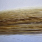 More about Maeve Senior Soft Curl Wigs: Strawberry Blond With Blond Highlights #24B/613
