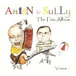 More about  The Feis Album: Anton & Sully